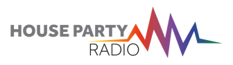 House Party Radio