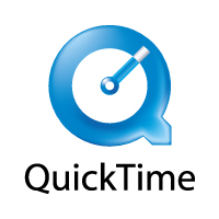 Listen with Quicktime (Old Mac)