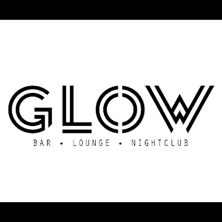 The House Party with Johnny Bee - Sponsored by Glow Nightclub on House Party Radio